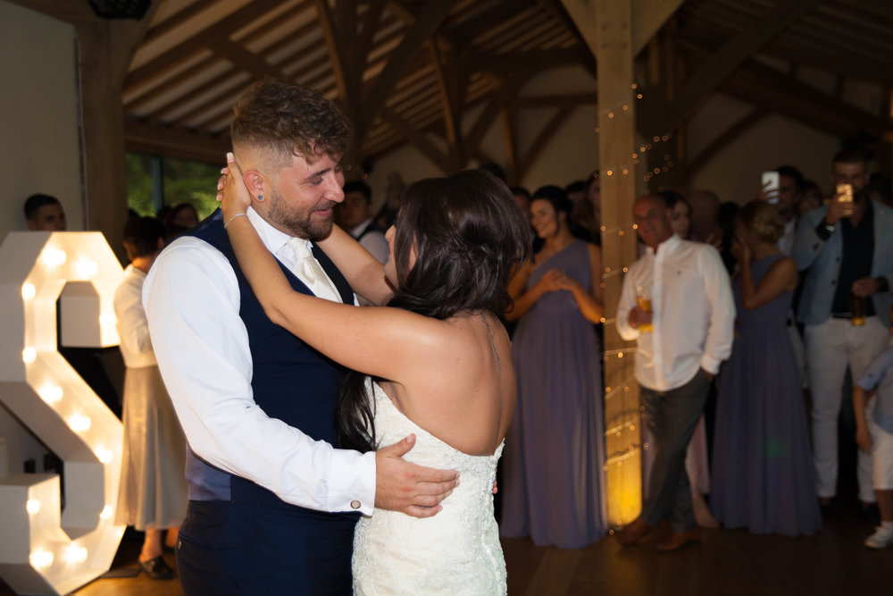 Dodford_Manor_Nick_Labrum_Photo_Jayde&Matt-480.jpg