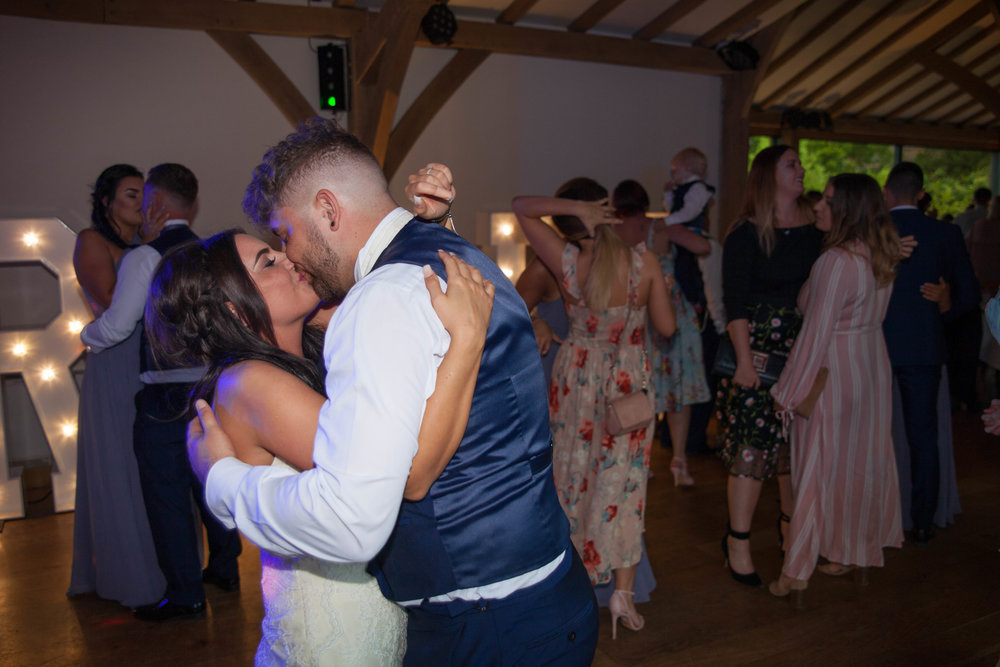 Dodford_Manor_Nick_Labrum_Photo_Jayde&Matt-490.jpg