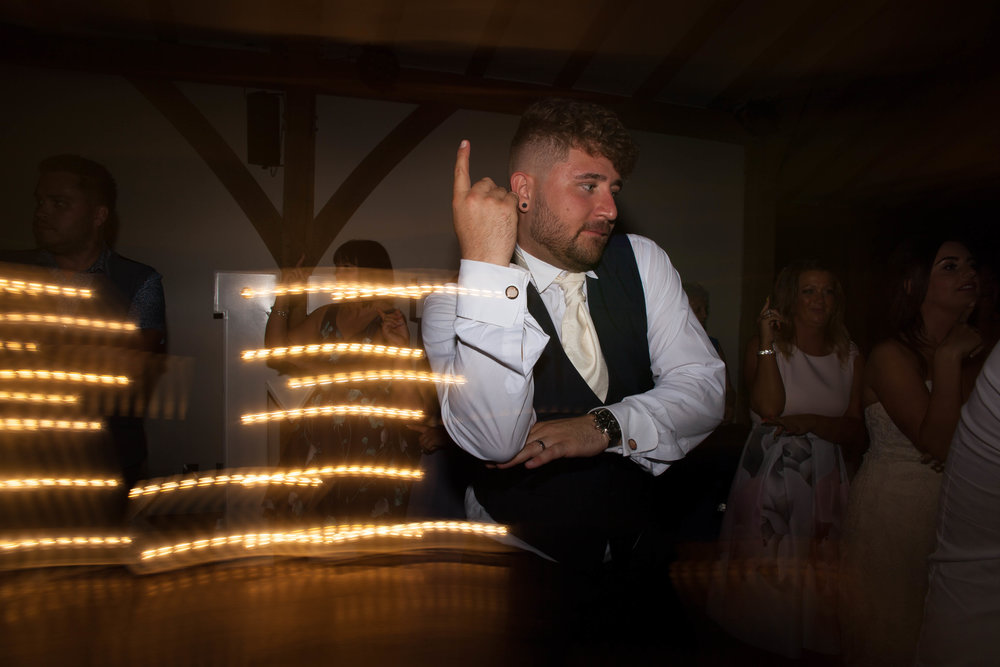 Dodford_Manor_Nick_Labrum_Photo_Jayde&Matt-517.jpg