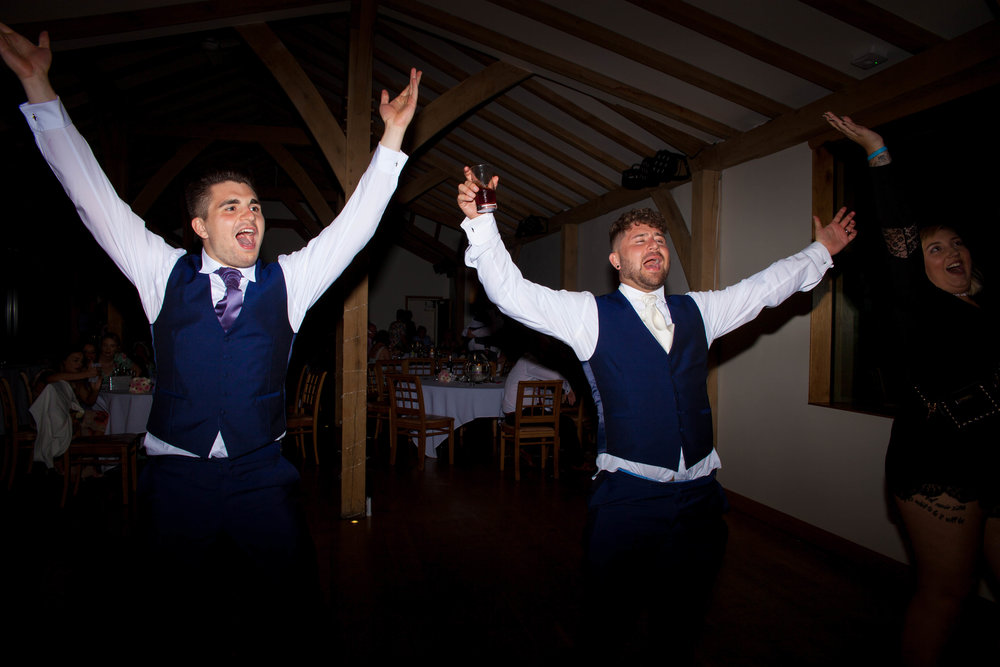 Dodford_Manor_Nick_Labrum_Photo_Jayde&Matt-538.jpg