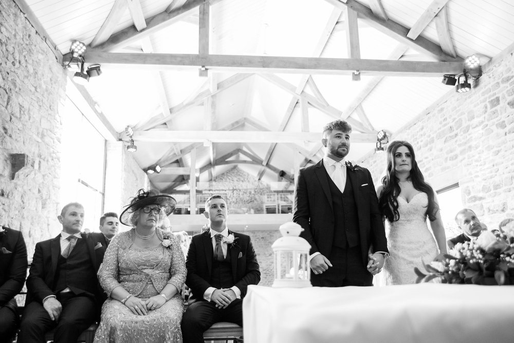 Dodford_Manor_Nick_Labrum_Photo_Jayde&Matt_BnW-187.jpg