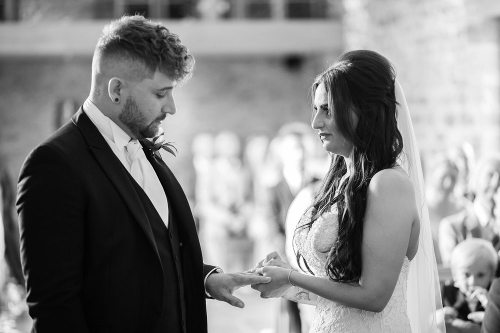 Dodford_Manor_Nick_Labrum_Photo_Jayde&Matt_BnW-204.jpg
