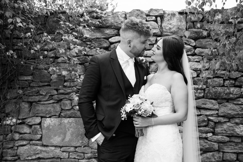 Dodford_Manor_Nick_Labrum_Photo_Jayde&Matt_BnW-305.jpg