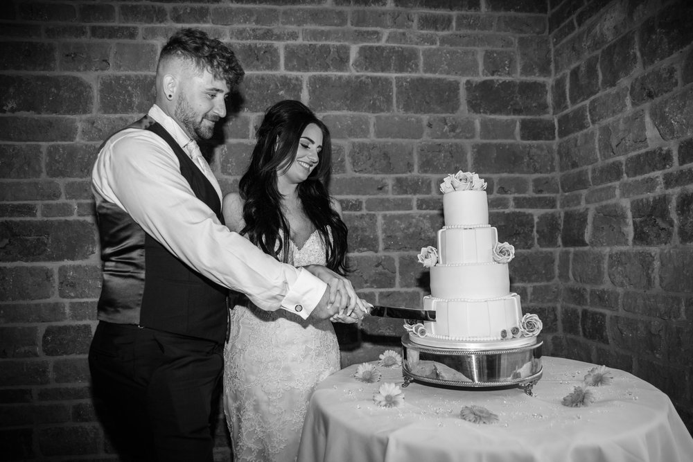Dodford_Manor_Nick_Labrum_Photo_Jayde&Matt_BnW-476.jpg