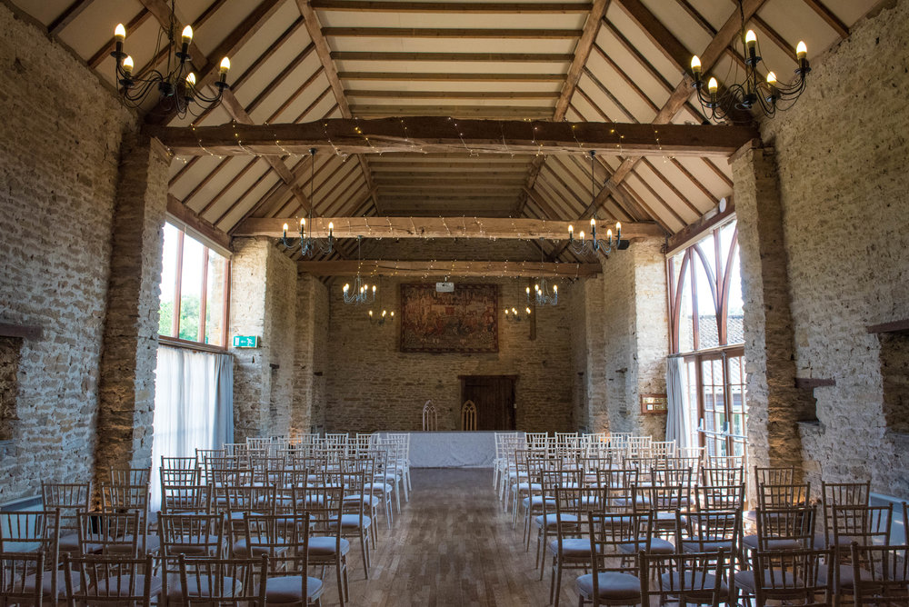 The_Great_Barn_Aynho_Nick_Labrum_Photography_Laura&Chris-126.jpg