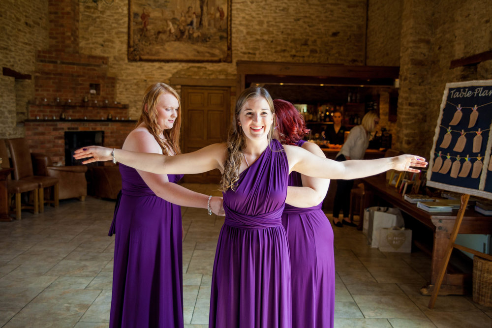 The_Great_Barn_Aynho_Nick_Labrum_Photography_Laura&Chris-238.jpg