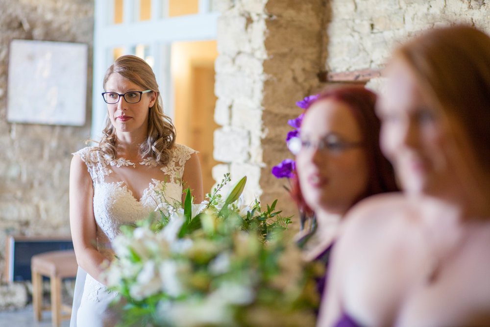 The_Great_Barn_Aynho_Nick_Labrum_Photography_Laura&Chris-255.jpg