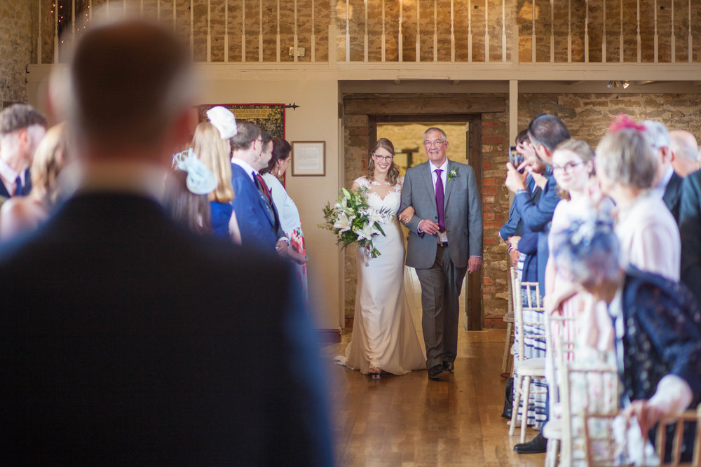 The_Great_Barn_Aynho_Nick_Labrum_Photography_Laura&Chris-260.jpg