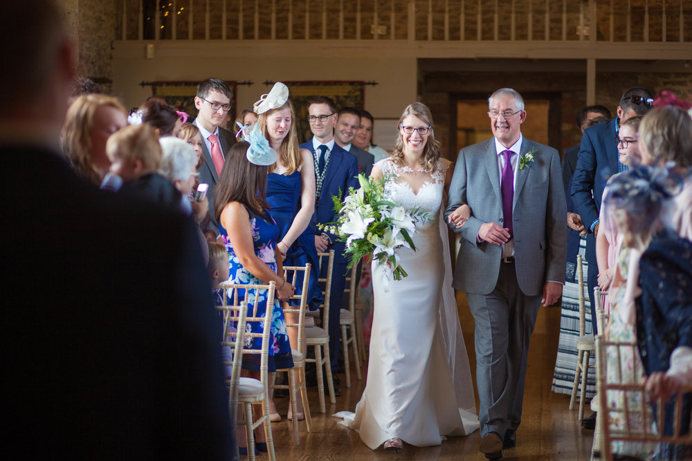 The_Great_Barn_Aynho_Nick_Labrum_Photography_Laura&Chris-262.jpg
