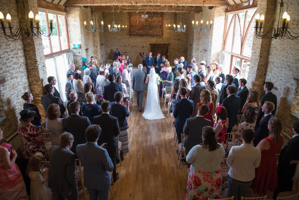 The_Great_Barn_Aynho_Nick_Labrum_Photography_Laura&Chris-271.jpg