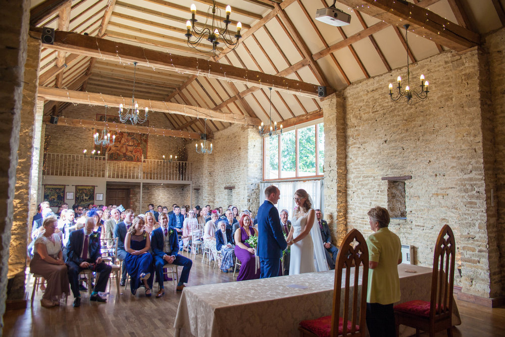 The_Great_Barn_Aynho_Nick_Labrum_Photography_Laura&Chris-278.jpg