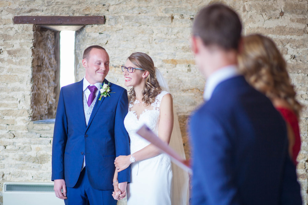 The_Great_Barn_Aynho_Nick_Labrum_Photography_Laura&Chris-285.jpg