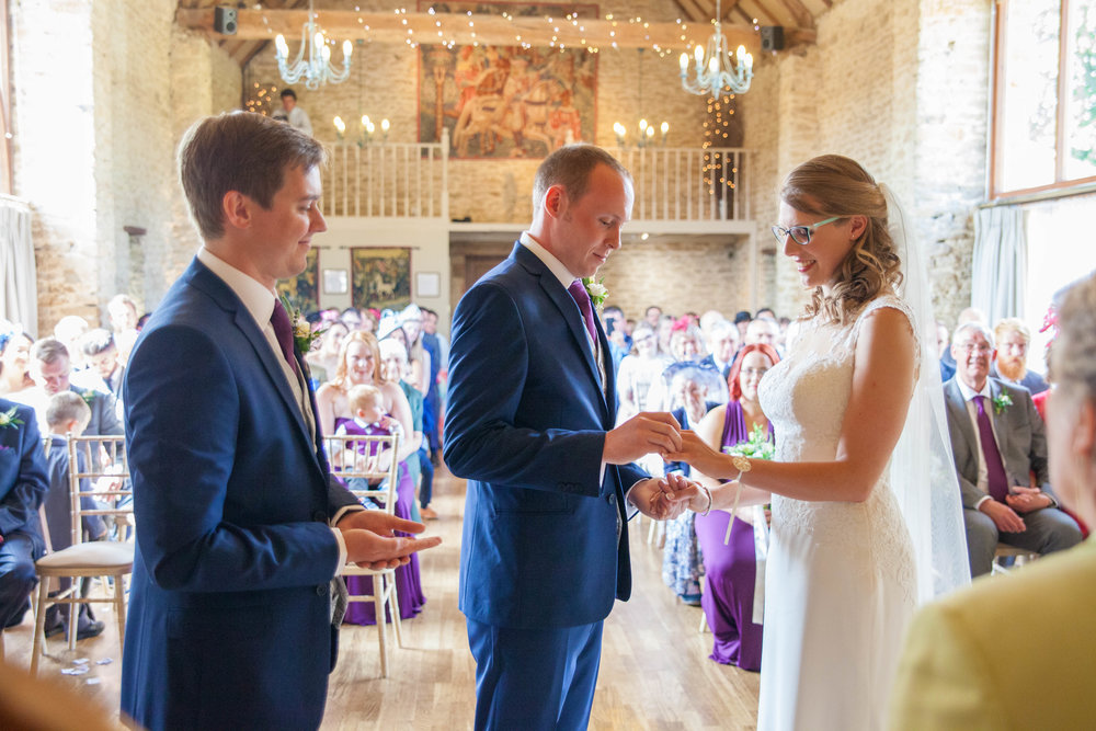 The_Great_Barn_Aynho_Nick_Labrum_Photography_Laura&Chris-294.jpg