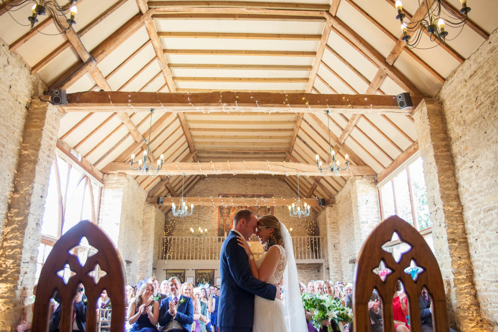The_Great_Barn_Aynho_Nick_Labrum_Photography_Laura&Chris-308.jpg