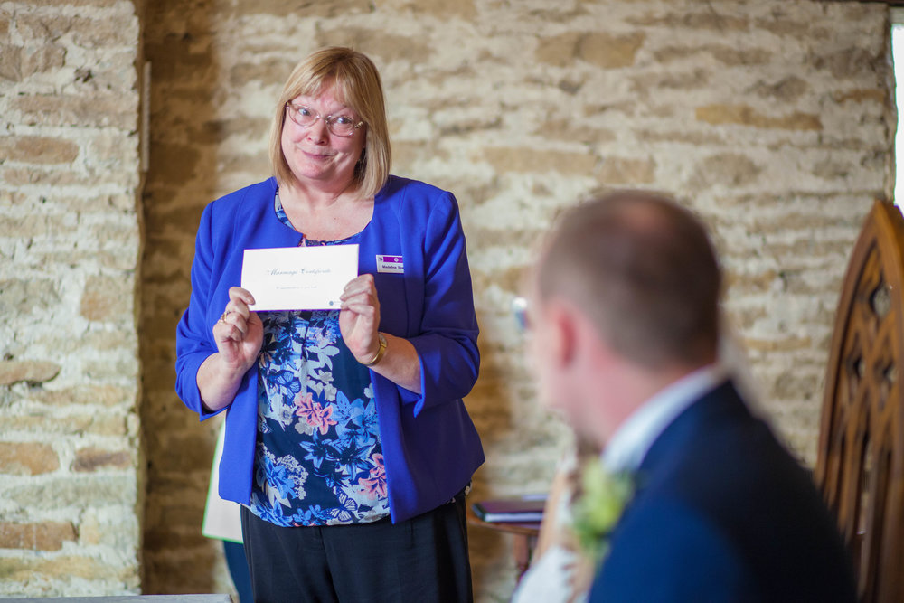 The_Great_Barn_Aynho_Nick_Labrum_Photography_Laura&Chris-327.jpg