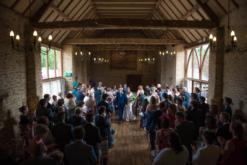 The_Great_Barn_Aynho_Nick_Labrum_Photography_Laura&Chris-335.jpg