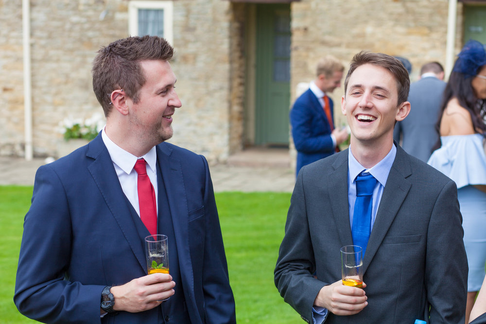 The_Great_Barn_Aynho_Nick_Labrum_Photography_Laura&Chris-351.jpg