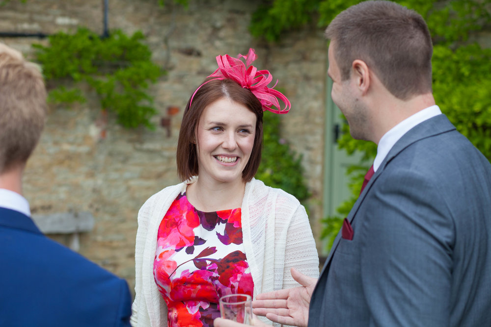 The_Great_Barn_Aynho_Nick_Labrum_Photography_Laura&Chris-356.jpg