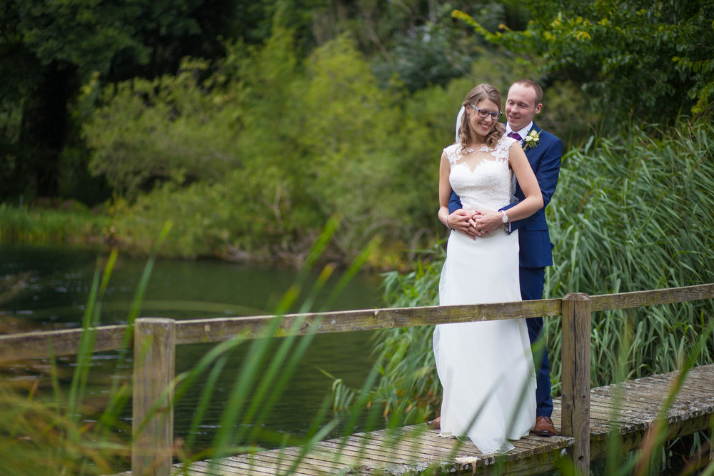 The_Great_Barn_Aynho_Nick_Labrum_Photography_Laura&Chris-441.jpg
