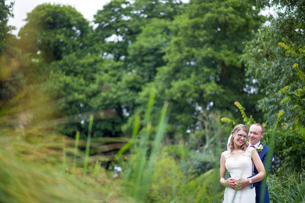 The_Great_Barn_Aynho_Nick_Labrum_Photography_Laura&Chris-443.jpg