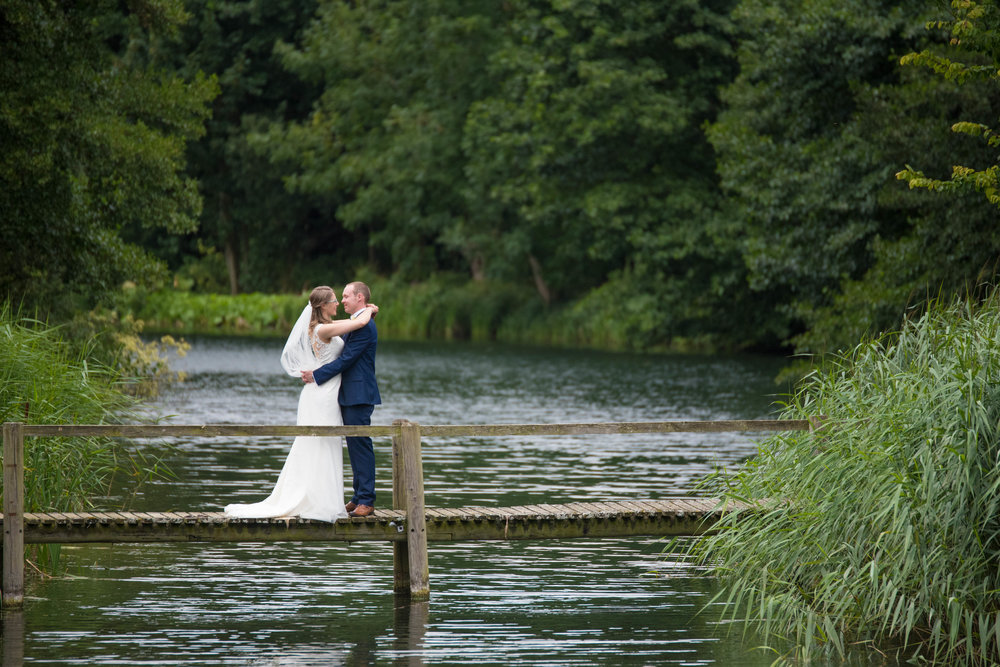 The_Great_Barn_Aynho_Nick_Labrum_Photography_Laura&Chris-451.jpg