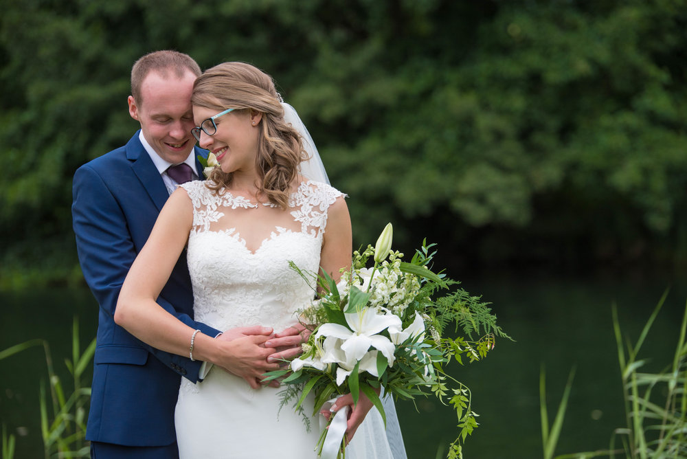 The_Great_Barn_Aynho_Nick_Labrum_Photography_Laura&Chris-464.jpg