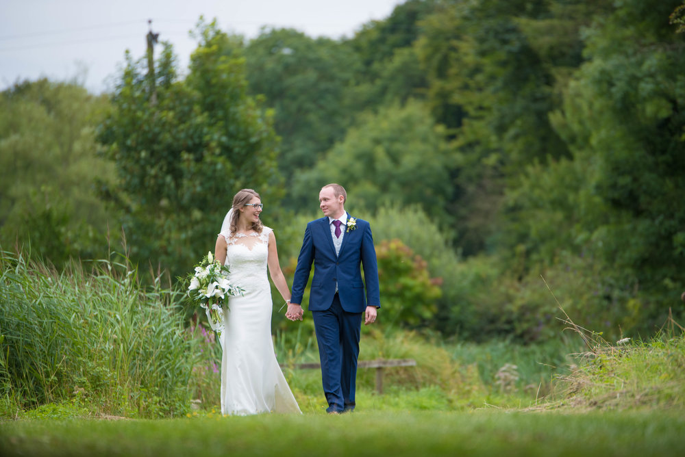 The_Great_Barn_Aynho_Nick_Labrum_Photography_Laura&Chris-467.jpg