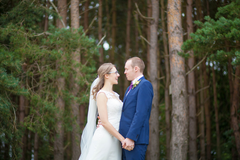 The_Great_Barn_Aynho_Nick_Labrum_Photography_Laura&Chris-470.jpg
