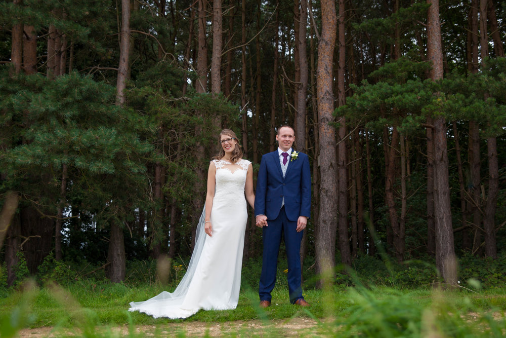 The_Great_Barn_Aynho_Nick_Labrum_Photography_Laura&Chris-472.jpg