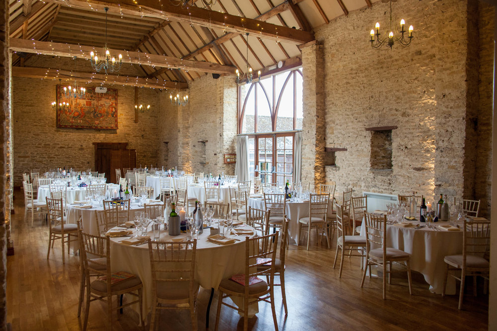 The_Great_Barn_Aynho_Nick_Labrum_Photography_Laura&Chris-499.jpg