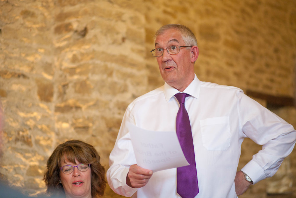 The_Great_Barn_Aynho_Nick_Labrum_Photography_Laura&Chris-514.jpg