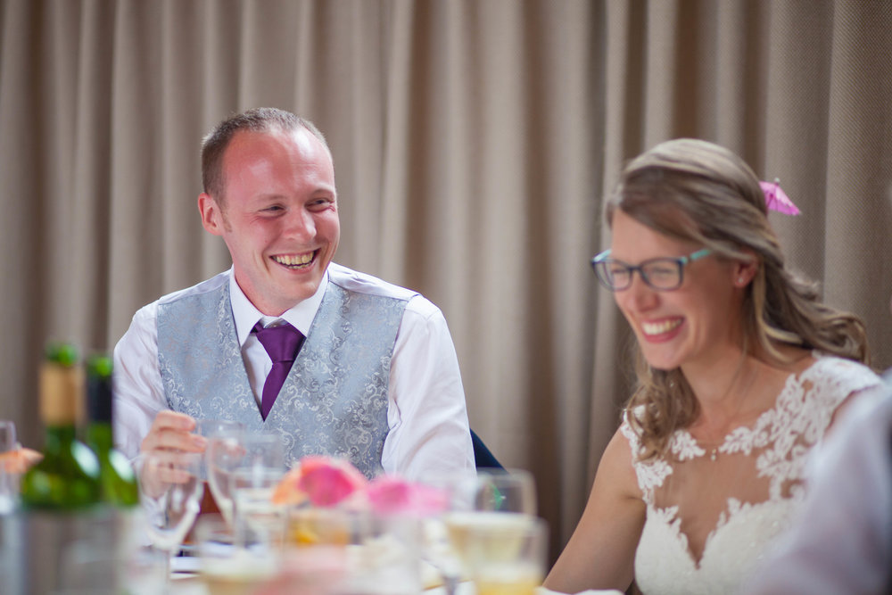 The_Great_Barn_Aynho_Nick_Labrum_Photography_Laura&Chris-518.jpg