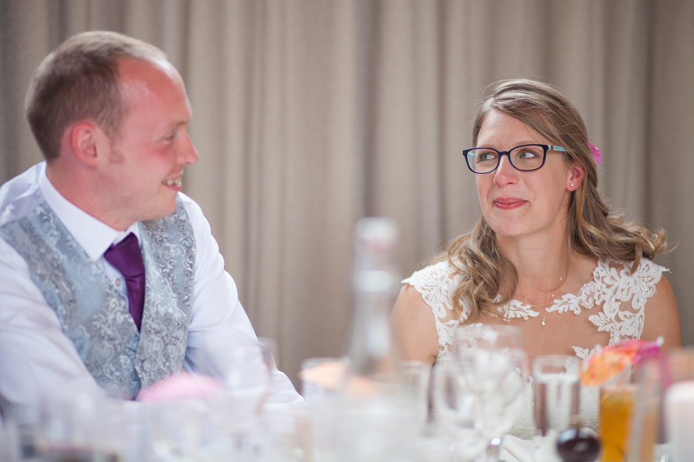 The_Great_Barn_Aynho_Nick_Labrum_Photography_Laura&Chris-527.jpg