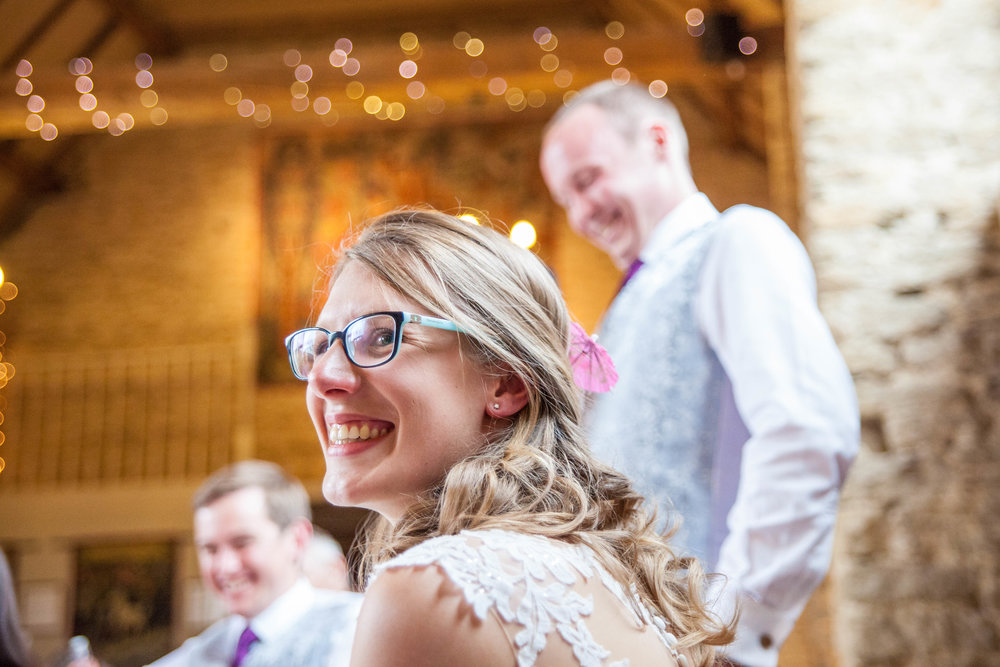 The_Great_Barn_Aynho_Nick_Labrum_Photography_Laura&Chris-539.jpg