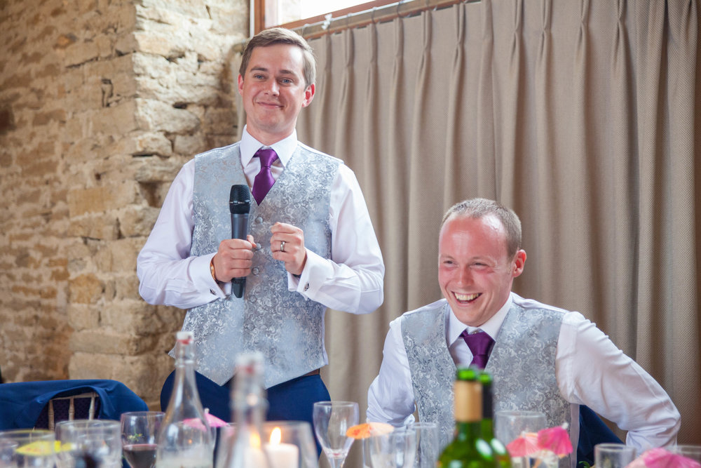 The_Great_Barn_Aynho_Nick_Labrum_Photography_Laura&Chris-561.jpg