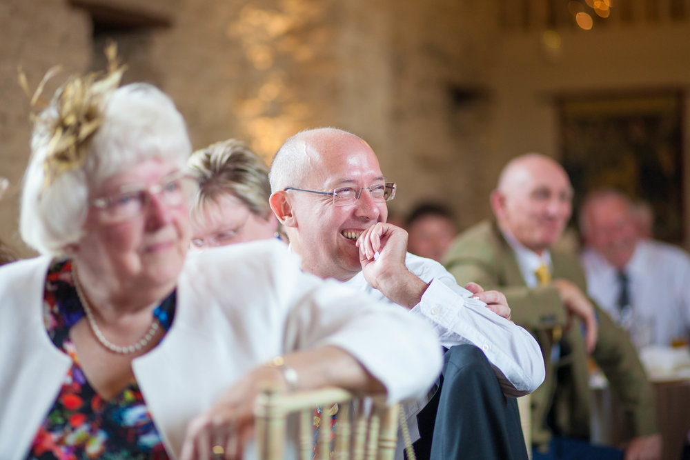 The_Great_Barn_Aynho_Nick_Labrum_Photography_Laura&Chris-546.jpg