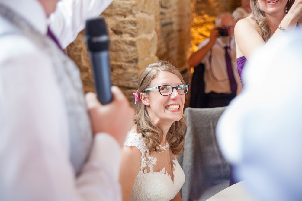 The_Great_Barn_Aynho_Nick_Labrum_Photography_Laura&Chris-559.jpg