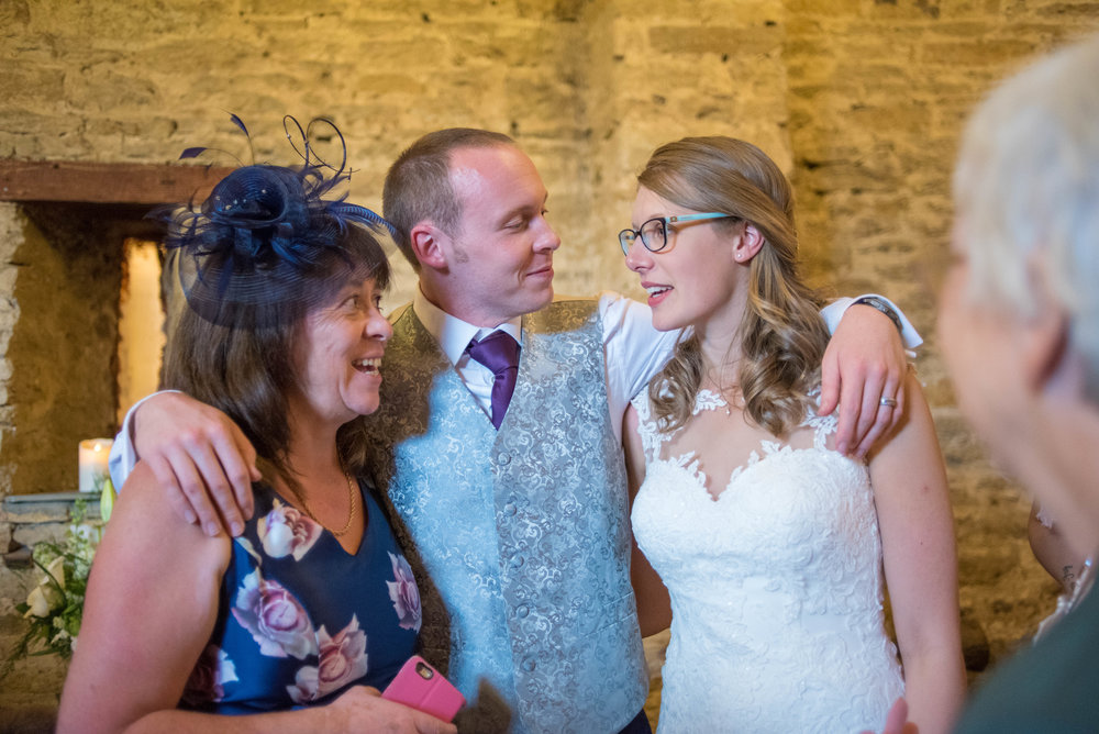 The_Great_Barn_Aynho_Nick_Labrum_Photography_Laura&Chris-591.jpg
