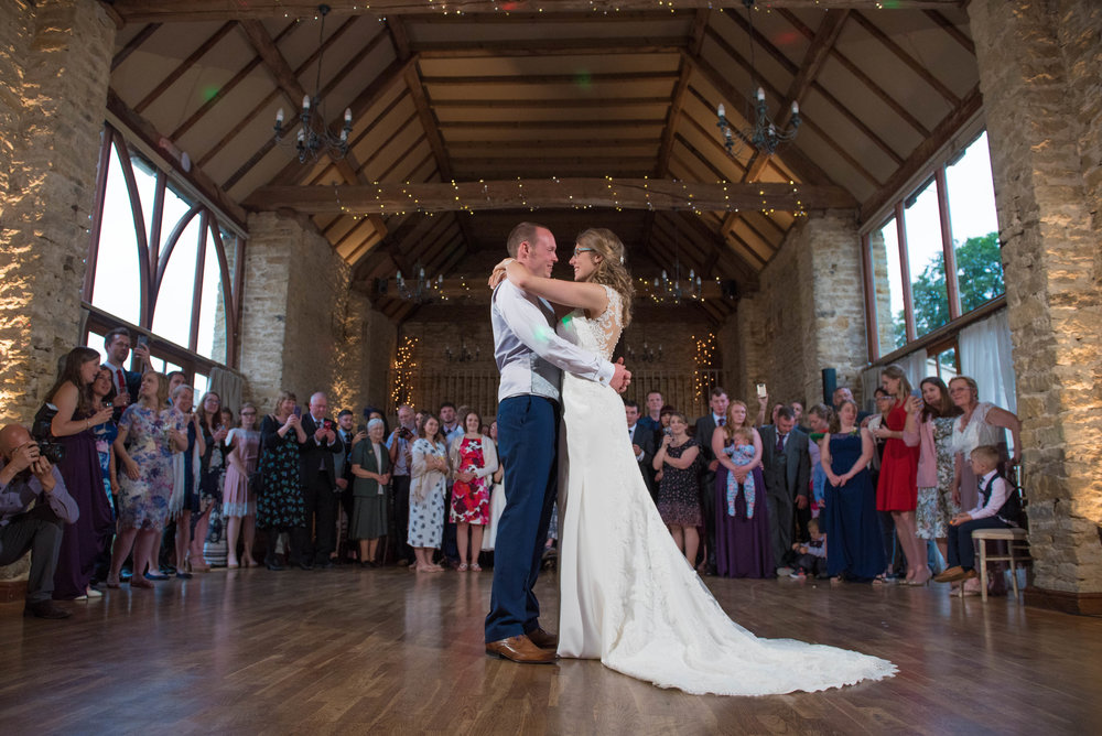 The_Great_Barn_Aynho_Nick_Labrum_Photography_Laura&Chris-604.jpg