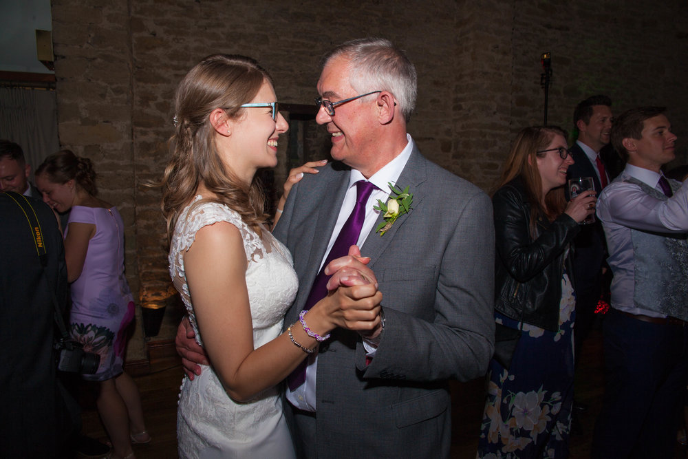 The_Great_Barn_Aynho_Nick_Labrum_Photography_Laura&Chris-619.jpg