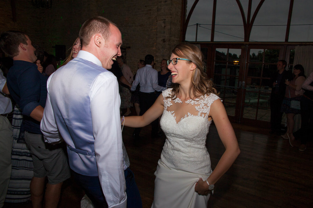 The_Great_Barn_Aynho_Nick_Labrum_Photography_Laura&Chris-632.jpg