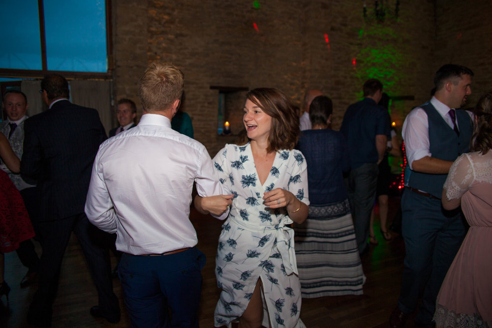 The_Great_Barn_Aynho_Nick_Labrum_Photography_Laura&Chris-642.jpg