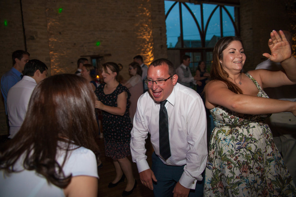 The_Great_Barn_Aynho_Nick_Labrum_Photography_Laura&Chris-643.jpg