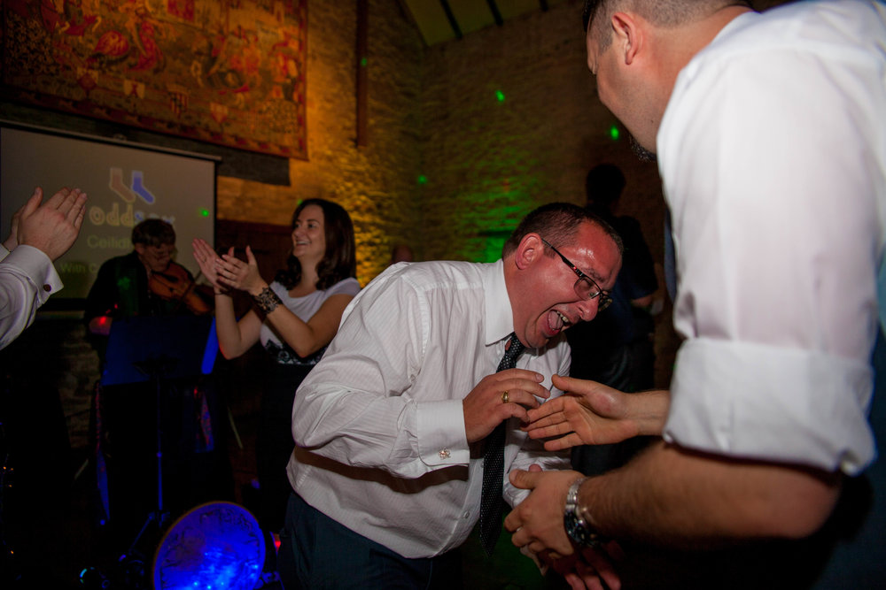 The_Great_Barn_Aynho_Nick_Labrum_Photography_Laura&Chris-648.jpg