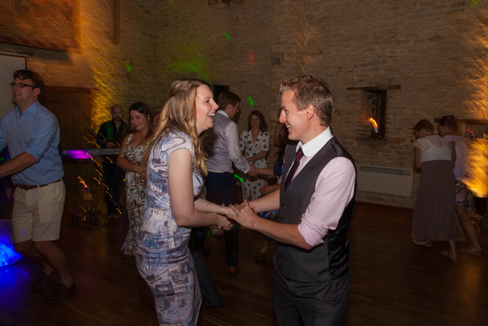 The_Great_Barn_Aynho_Nick_Labrum_Photography_Laura&Chris-664.jpg