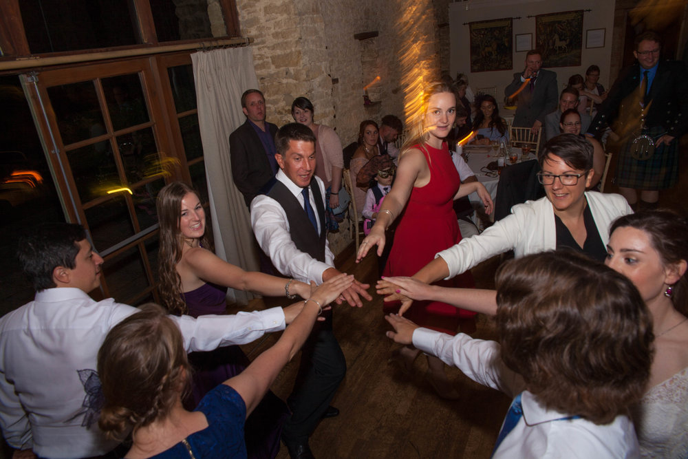 The_Great_Barn_Aynho_Nick_Labrum_Photography_Laura&Chris-666.jpg