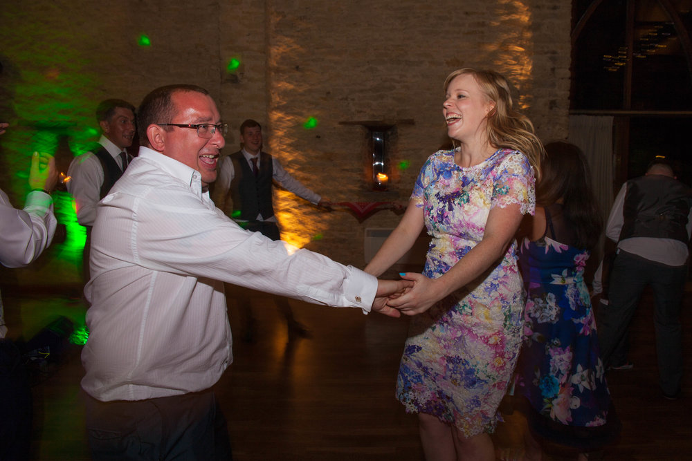 The_Great_Barn_Aynho_Nick_Labrum_Photography_Laura&Chris-690.jpg