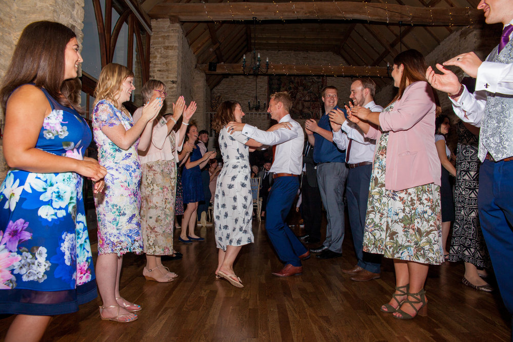 The_Great_Barn_Aynho_Nick_Labrum_Photography_Laura&Chris-630.jpg