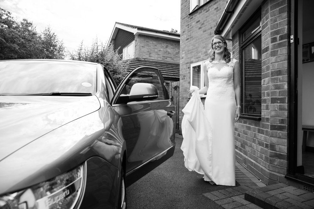 The_Great_Barn_Aynho_Nick_Labrum_Photography_Laura&Chris_bnw-117.jpg