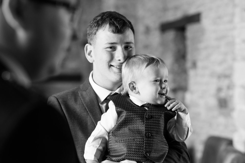 The_Great_Barn_Aynho_Nick_Labrum_Photography_Laura&Chris_bnw-223.jpg